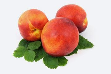 Frutos Sabrosos